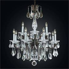 60 most beautiful old world wrought iron chandeliers richmond chandelier crystal light english manor by