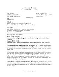 essay for graduate friend in english