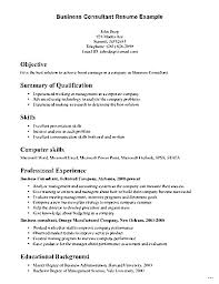 Resume Writing Business Cards free resume business cards best and
