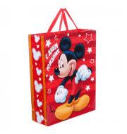 Все товары бренда <b>Disney</b> - купить в каталоге «Мир Вышивки»