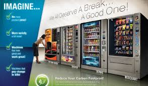 Vending Machines Dallas New Dallas Vending Machine Companies Vending Services