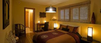 bedroom bedroom ceiling lighting ideas choosing. Bedroom Ceiling Lighting Ideas Choosing