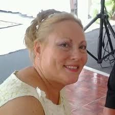 Peggy Ray - Address, Phone Number, Public Records | Radaris