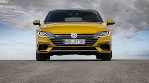 2018 volkswagen jetta interior. unique 2018 7th generation volkswagen jetta 2018 vw arteon throughout volkswagen jetta interior