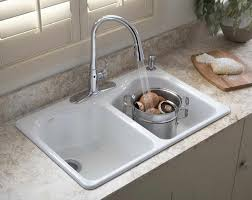 Luxury Kitchen Sinks