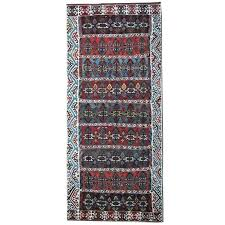 ikea striped rug striped rugs antique runner rug stair for large striped rugs ikea striped ikea striped rug