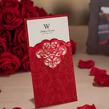 best 25 wedding invitation card design ideas on pinterest Budget Wedding Invitations Canberra cheap invitation card, buy quality card stand directly from china card marker suppliers pieces lot)new wedding invitations card custom print sweet chinese Budget Wedding Invitation Packages