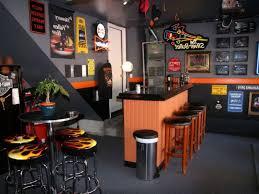 Bar Decor For Home Home Design Ideas Home Bar Decor Home Bar Simple Home  Bar Decorating Ideas