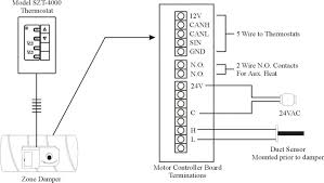 home fire alarm wiring diagram diagrams schematics at hard wired how to wire smoke detectors in parallel home fire alarm wiring diagram diagrams schematics at hard wired smoke detector