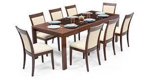 modular dining room furniture. Modular Dining Room Furniture. 8 Seater Table Furniture T