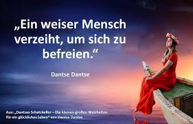 Spruch Des Tages Am Mittwoch Darmstadt Myheimatde