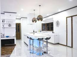 contemporary pendant lights for kitchen island modern pendant lights kitchen island