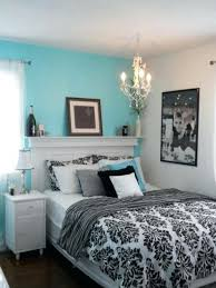 marilyn monroe decorations for bedroom awesome perfect bedroom furniture in  home decor marilyn monroe room pictures . marilyn monroe decorations ...
