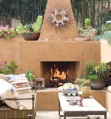 outdoor kitchen design by sandy koepke designs