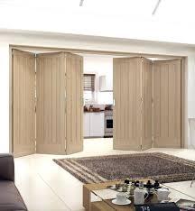 internal bifold door interior door indoor