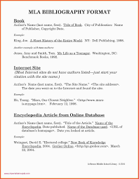 How To Cite A Website In A Paper Mla Beautiful Poem Titles Mla