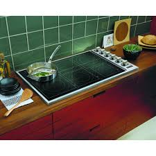 Viking electric cooktop Build In Pictures Of Viking 36 Inch Electric Cooktop House Interior Design Wlodziinfo Electric Cooktop Viking 36 Inch Electric Cooktop