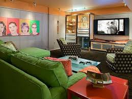 unfinished basement bedroom ideas. image of: unfinished basement decorating ideas bedroom
