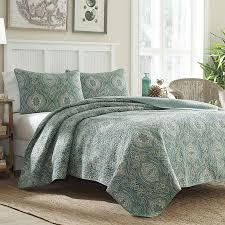 full size of bedroom unique wayfair bedding reviews wayfair bedding reviews inspirational tommy bahama turtle