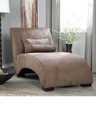 chaise lounge indoor furniture. Chaise Lounge Chair Indoor Large Chairs Leather481814860113798793 . Furniture