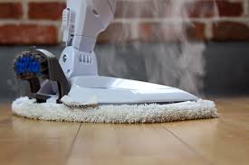 Steam Mop Laminate Floor