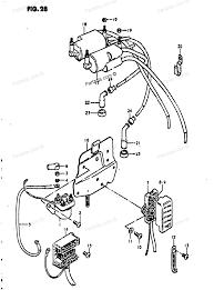 Awesome 2000 suzuki sv650 wiring diagram gift wiring diagram ideas