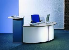 small office reception desk. Small Office Reception Desk - Google Search L
