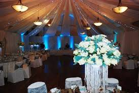 Designer Decor Port Elizabeth Weddings Gallery Venue Draping Decor Design Port Elizabeth 1