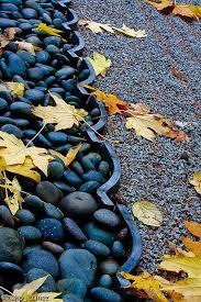 Small Picture 77 best Asian garden ideas images on Pinterest Zen gardens