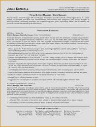 Optimal Resume Login Best Of Optimal Resume Mdc Transvente Com