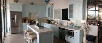 Kitchen Remodel Contractors Painting Awesome Ideas