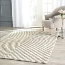 safavieh handmade cambridge grey ivory wool rug 8