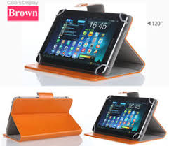 <b>Ipad</b> Tablet China Canada