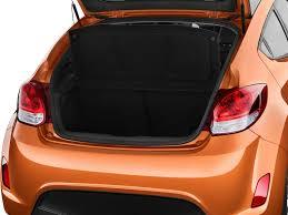 hyundai veloster interior trunk. hyundai veloster interior trunk n