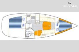 beneteau first 31 7 sailing yacht for de valk yacht broker beneteau first 31 7