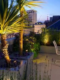 Garden lighting design Zen Garden Seating Beautiful Outdoor Mood Garden Lighting Mylandscapes Garden Lighting Design Mylandscapes Garden Designs London