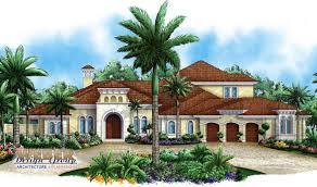 artesia house plan view details