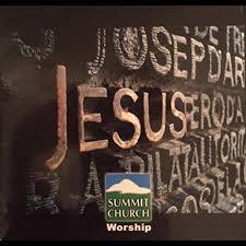 Waiting on You (feat. Adam Grussendorf) by Summit Church Worship on Amazon  Music - Amazon.com
