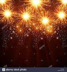 Happy New Year Celebration Template Stock Photo 168527003