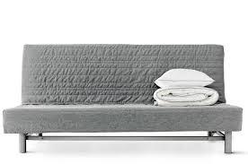 sleeper sofa ikea. Image Of: Sleeper Sofa IKEA BEDDINGE LÖVÅS Bed Sleeper Sofa Ikea L