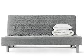 image of sleeper sofa ikea beddinge lÖvÅs bed
