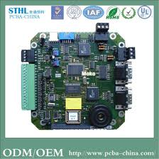 china weighing scale circuit board audio amplifier circuit board car car stereo circuit board repair at Car Stereo Circuit Board
