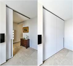 modern sliding doors. Big Modern Sliding Door Doors R