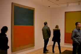I really enjoy the Phillips Collection. It's not so massive that you can't  hope to see it all, nor is the art so unfamiliar that an intermediate at  lover ...