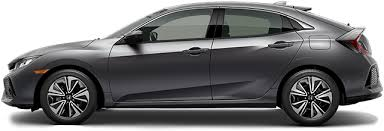 honda civic 2018 black. delighful honda ex whonda sensing 2018 honda civic hatchback with honda civic black
