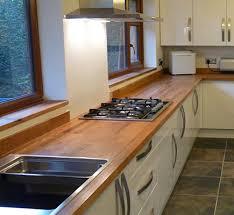 kitchen worktops ideas worktop full: mm oak worktops oak worktops home mm oak worktops