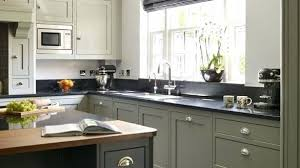 home office country kitchen ideas white cabinets. Fine Country Home Office Country Kitchen Ideas White Cabinets Modern Kitchen Looks  Artistic Best Country Kitchens Ideas And Home Office White Cabinets N