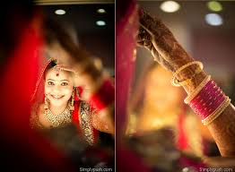 best bridal photoshoot india brial makeup gallery bridal makeup photoshoot india bridal photoshoot india best bridal photoshoot delhi