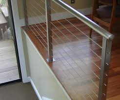large size of noble exterior as wells as interior cable railing systems design also wire