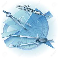 architecture tools clipart clipartfest architectural engineering